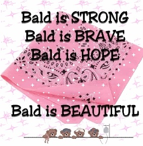 bald_beautiful