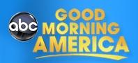 ABCGMA_logo