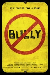 Bully_movie