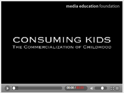 Consuming_Kids