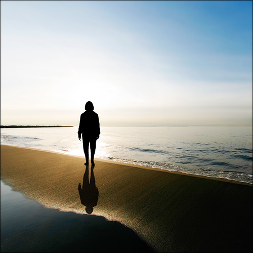 LonelyWoman