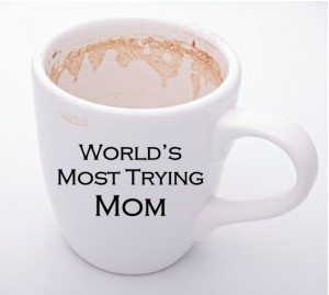 Most_Trying_Mom_-_CCodolphie