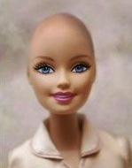 bald_barbie